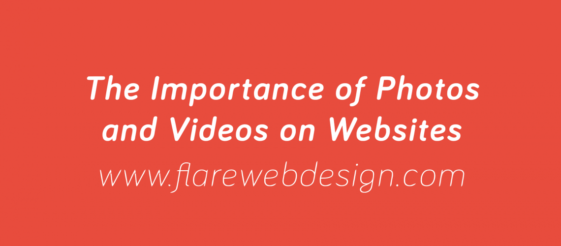 Flare-Web-Design-Importance-of-Photos-Videos-on-Websites-Michigan-3_2018