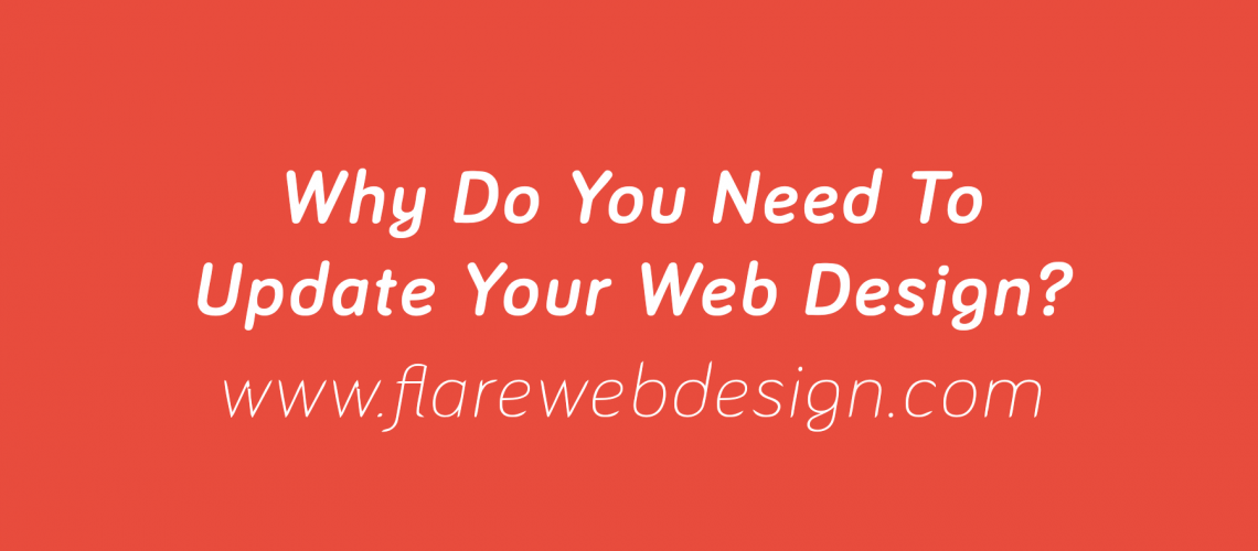 Flare-Web-Design-Why-Do-You-Need-To-Update-Your-Web-Design-Michigan-3_2018