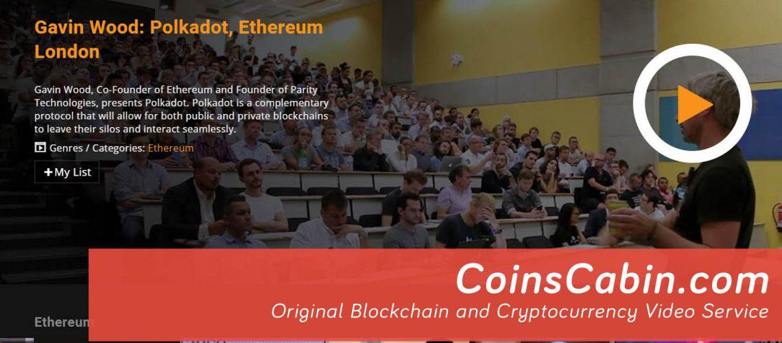 Flare_Web_Design-CoinsCabin-Blockchain-Cryptocurrency-CaseStudy2-min