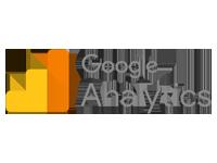 Google-Analytics-Wordpress-Logo