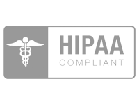 HIPAA-Compliant-Flare-Web-Design