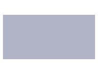 Shopify-SSL-Secure-Flare-Web-Design