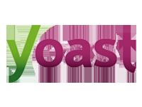 Yoast-SEO-Wordpress-Logo